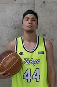 BLACKTOP KOSUKE photo