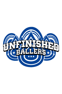 UNFINISHED BALLERS photo