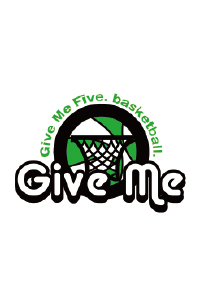 Give Me 5 photo