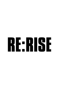 RE:RISE photo