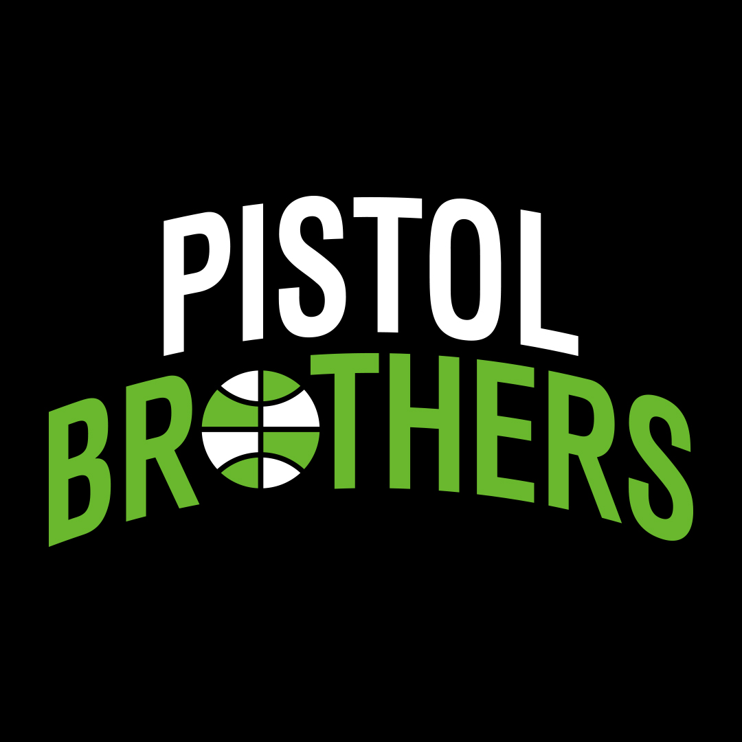 PISTOL BROTHERS