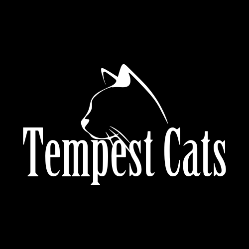Tempest cats