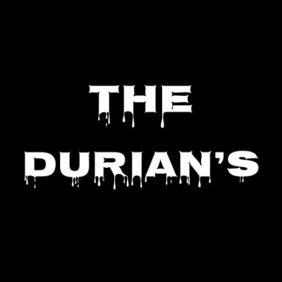 The durian's
